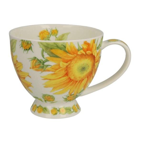 """Dunoon Becher """"Sunflower"""", Skye, 0,45 L"""
