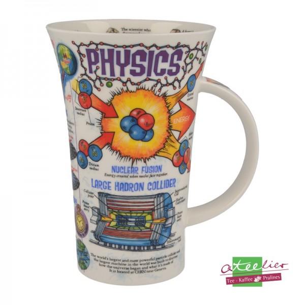"Dunoon Becher Glencoe ""Physics"", 0,5 l"