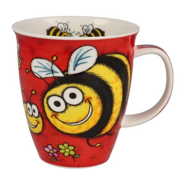 """Dunoon Becher """"Bee"""", Nevis, 0,48 l"""
