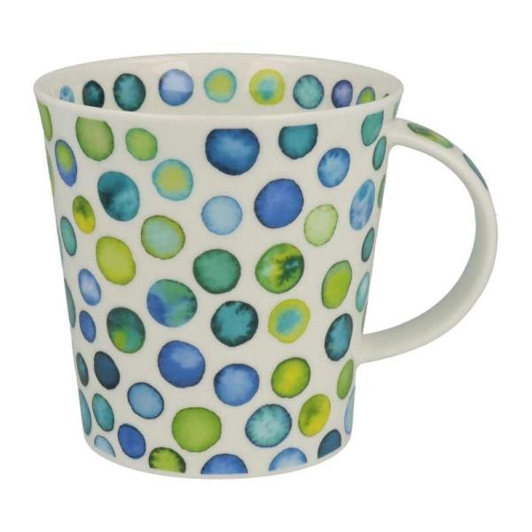 """Dunoon Becher """"Cool Spots"""", Cairngorm, 0,48 L"""