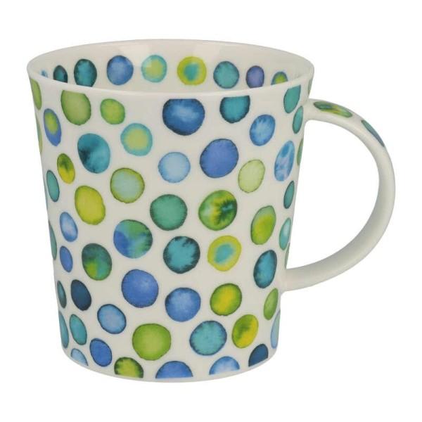 """Dunoon Becher """"Cool Spots"""", Lomond, 0,32 l"""