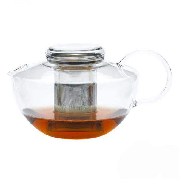 """Trendglas Teekanne """"Kando"""", 1,2 l"""