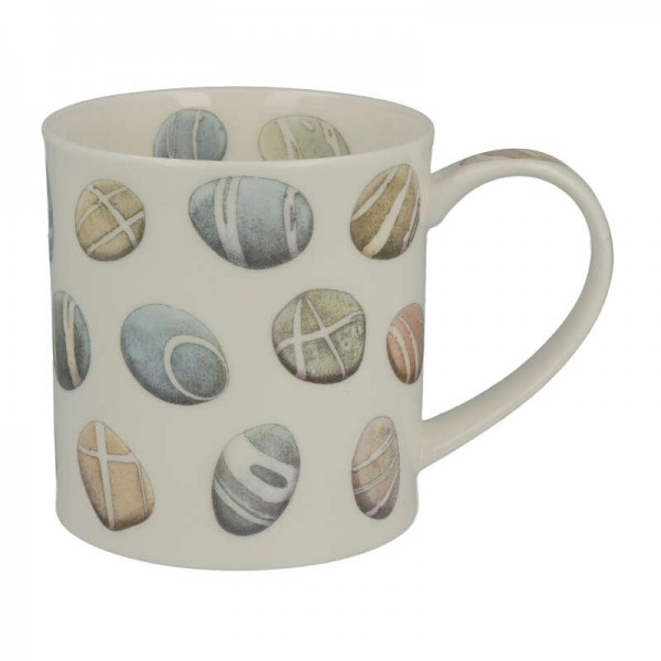 """Dunoon Becher """"Pebbles"""", Orkney, 0,35 L"""