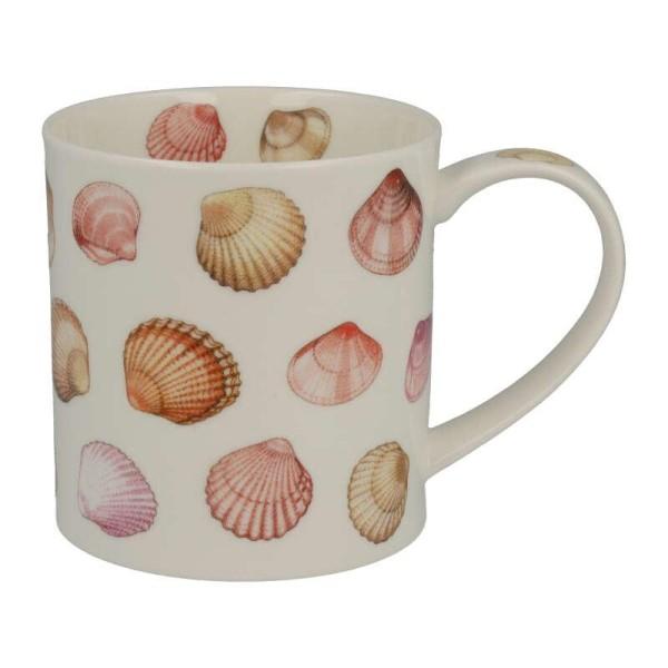 "Dunoon Becher ""Shells"", Orkney, 0,35 L"